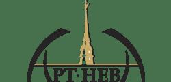 Ювелирный салон-мастерская «Арт-Нева» СПб